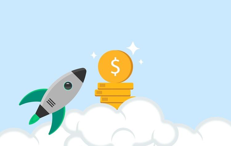 ブログで収入を稼ぐ方法