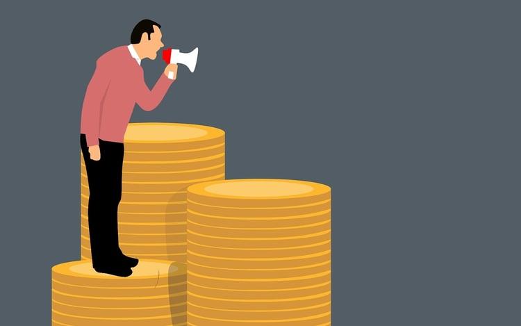 ブログの収入に関するQ&A
