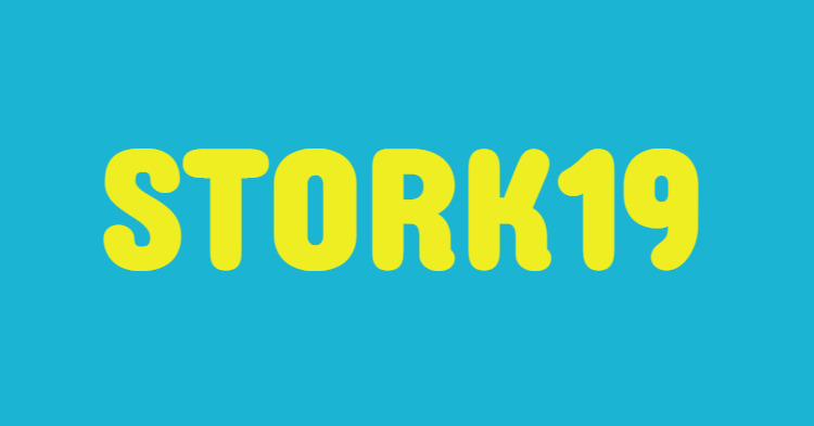 STORK19