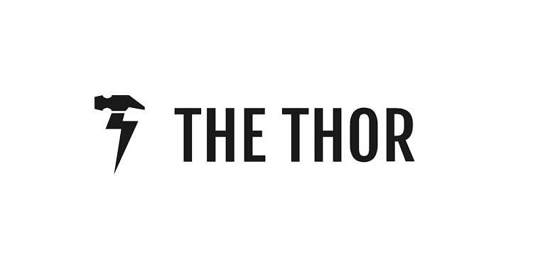 THE THOR