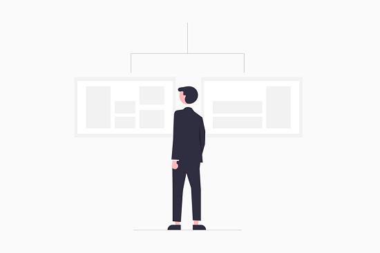 WordPressと無料ブログを徹底比較!【あなたに最適なサービスを提案】