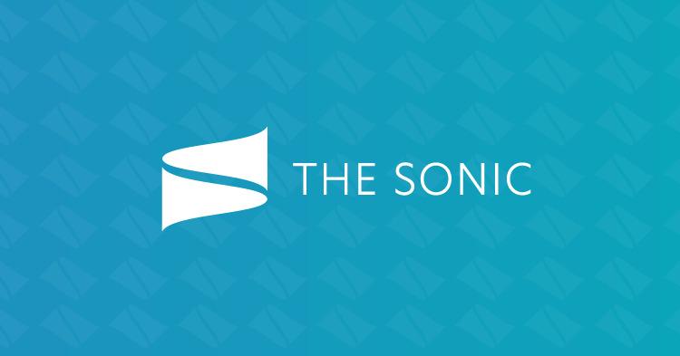 THE SONIC