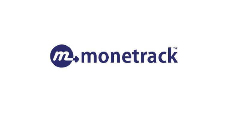 monetrack
