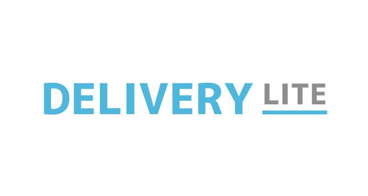 Delivery Lite
